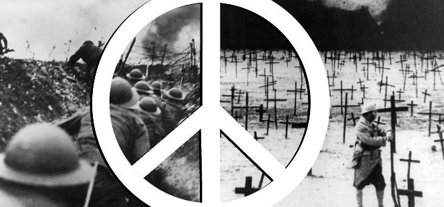 Novembre 1918-2018 | 100 anni
